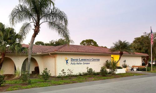 Image result for david lawrence center sites