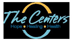 Centers - Adult Outpatient Services