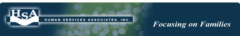 Human Services Associates - Addictions Receiving Facility
