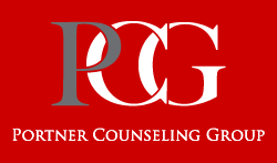 Portner Counseling Group