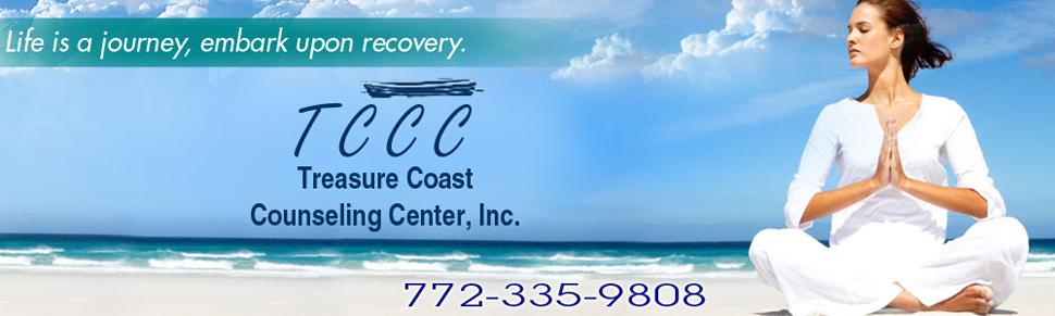 Treasure Coast Counseling Center