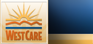 WestCare Florida