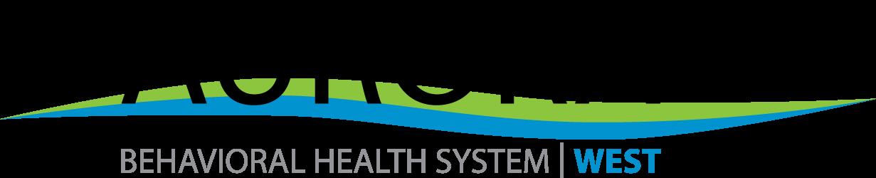 Aurora Behavioral Health System - Arizona