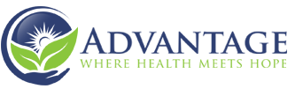 Advantage Behavioral Health Systems - Outpatient MH Clinic