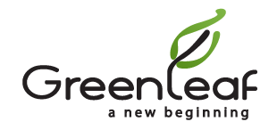 Greenleaf Counseling Center