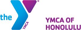 YMCA Outreach Services School Based / Campbell High School