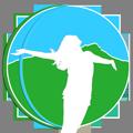 Comprehensive Health and Attitude Management Program Inc (CHAMP)