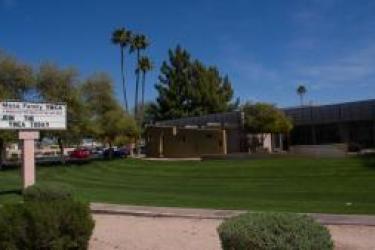 River Source Treatment Center Mesa - Treatment Center Costs
