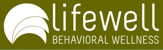 Lifewell Behavioral Wellness