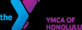 YMCA of Honolulu Kapolei Middle School