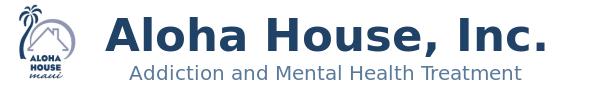 Aloha House Inc Adult Residential Treatment