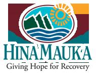Alcoholic Rehab Services of Hawaii Inc Hina Mauka / Waipahu Site