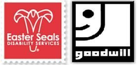 Easter Seals-Goodwill NRM