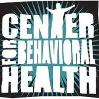 Center for Behavioral Health Idaho- Boise