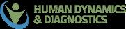 Human Dynamics and Diagnostics