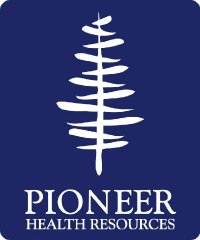 Pioneer Health Resources