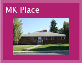MK Place Adolescent Substance Abuse Treatment Center