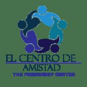 Centro de Amistad Inc