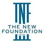 New Foundation