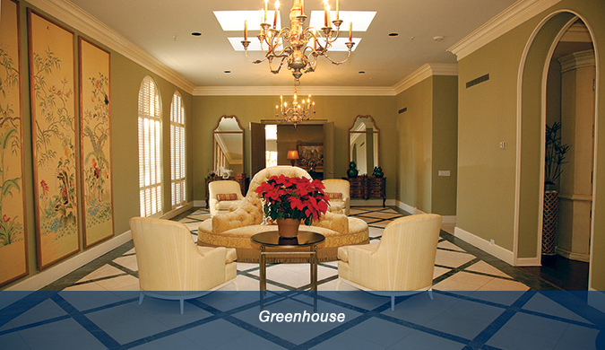Greenhouse Drug Treatment Center Treatment Center Costs