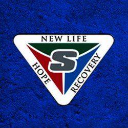 New Life Addiction Treatment Center