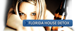The Florida House Experience