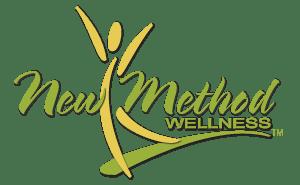 New Method Wellness