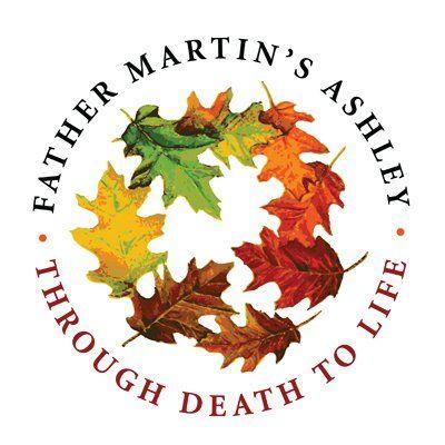 Father Martin\'s Ashley