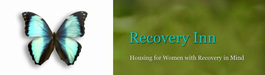Recovery Inn