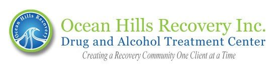 Ocean Hills Recovery Rehab and Detox Center