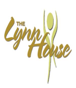 Lynn House