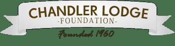 Chandler Lodge