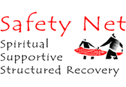 Safety Net Recovery