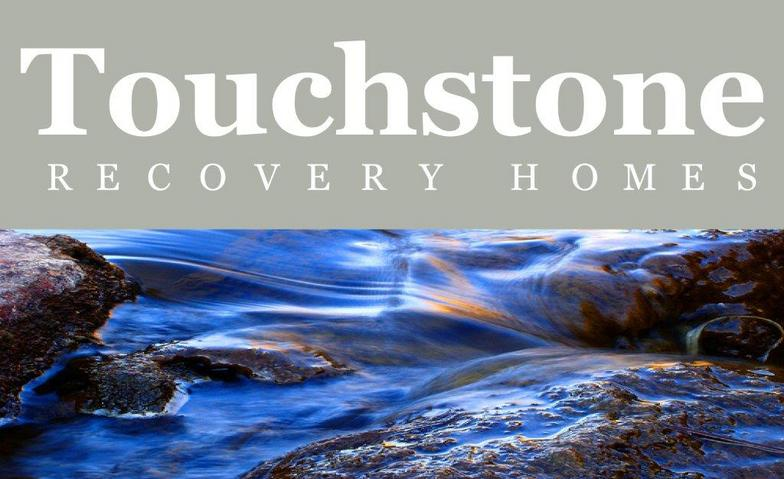Touchstone Recovery Homes Treatment Center Costs