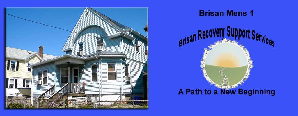 Brisan House IV