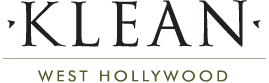 Klean Treatment Center - West Hollywood