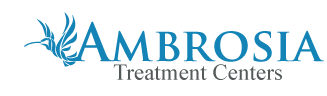 Ambrosia Substance Abuse Treatment Center
