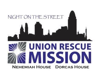 Dorcas House - Division of Union Rescue Mission