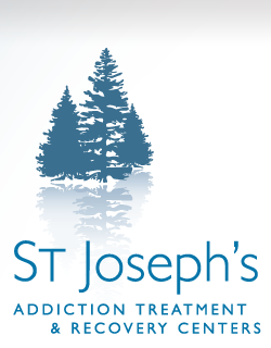 ... Addiction Treatment