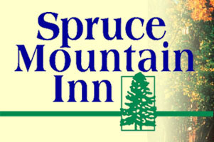 Spruce Mountain Inn