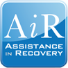 Addiction Intervention Resources (AIR)