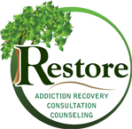 Restore Counseling & Recovery
