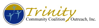 Trinity Community Coalition Outreach