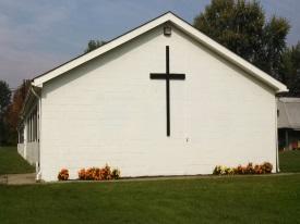 New Destiny Treatment Center