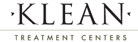 KLEAN Treatment Center