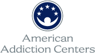 Singer Island - American Addiction Centers