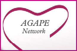 Agape Family Ministries