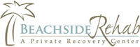 Beachside Rehab Treatment Center