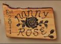 Nanny Rose A Sober Living Home