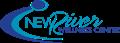 New River Wellness Center